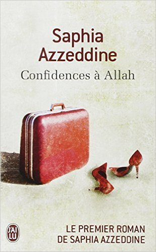 Confidences Allah [Pdf/ePub] eBook