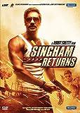 Singham-Returns