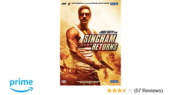Singham Returns full movie in tamil hd download