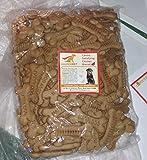 #9: Shuperpet Real Chicken Dog Biscuite 1Kg