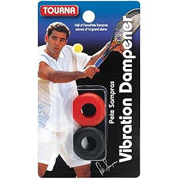 Pete Tourna Tournagrip...
