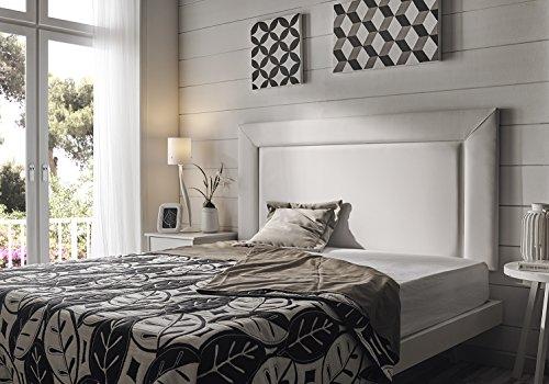 cabecero-marco-grande-elegant-royalty-luxury-de-alta-gama-tapizado-en-micro-piel-color-blanco-145-x-