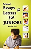 School Essays & Letters for Juniors