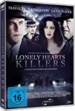 Lonely Hearts Killers hier kaufen