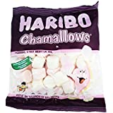 Haribo Chamallow Marshmallows 300 g