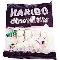 Haribo Chamallow Marshmallows 300 g