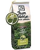 Café Juan Valdez Huila. Café en Grano 500g