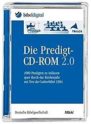 von Deutsche BibelgesellschaftPlattform:Windows 98 /  Me /  2000 /  XPNeu kaufen: EUR 31,872 AngeboteabEUR 18,86