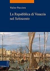 51iCGI4 heL. SL250  I 10 migliori libri sulla storia di Venezia su Amazon