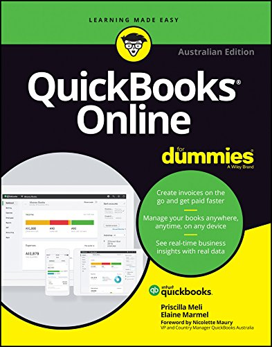 quickbooks-online-for-dummies-australian-edition
