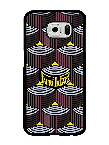 samsung-galaxy-s6-cell-phone-faure-le-page-galaxy-s6-coque-case-gift-for-boy-faure-le-page-samsung-s