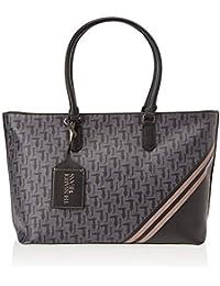 Amazon.it  Trussardi Jeans - Donna   Borse  Scarpe e borse 43f70a130e6