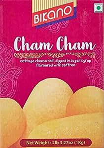 Bikano Cham Cham, 1kg