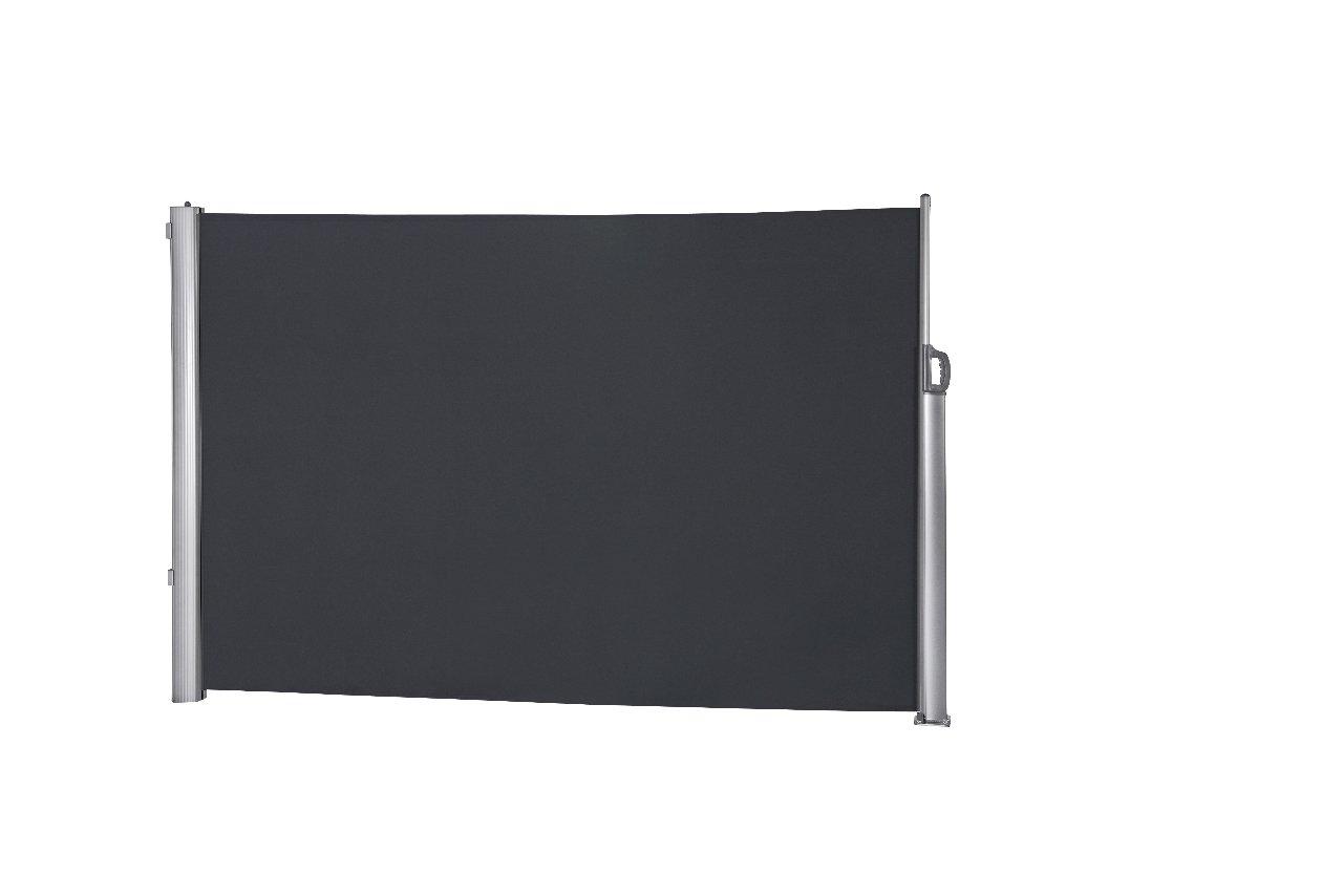 Amazon Leco Seitenmarkise Höhe 1 60 m Länge bis zu 3 m