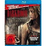 Darkroom - Das Folterzimmer - Horror Extrem Collection