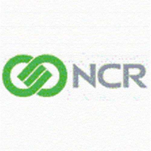 ncr-cordset-eu-with-straight-bm
