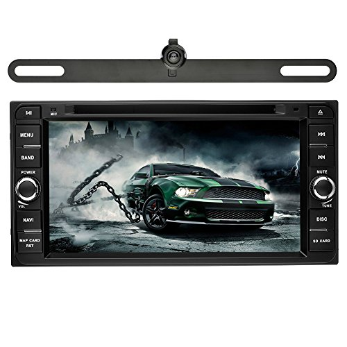 yinuo-quad-core-16gb-695-android-511-autoradio-2-din-in-dash-gps-navigation-receiver-pour-toyota-rav