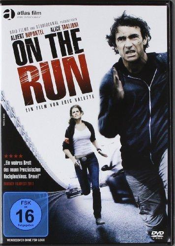 Bild von On the Run
