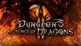 Dungeons 2: A Chance Of Dragons [PC Code - Steam]