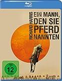 Ein Mann, den sie Pferd nannten [Blu-ray]