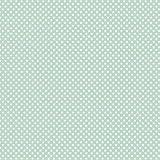 Stoff Meterware Baumwollstoff Sterne Dreiecke Rauten Punkte