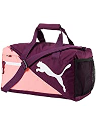 Puma Unisex Fundamentals Sports Bag M Sporttasche