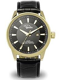 gooix GX-06003-00D - Reloj