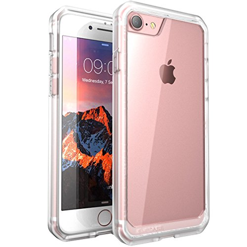 iphone 8 coque supcase