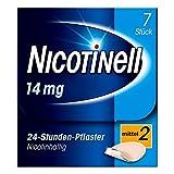 Nicotinell 35mg/24 Stunden 7 stk