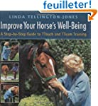 Improve Your Horse's Well-being: A St...