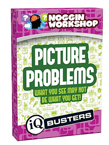 cheatwell-games-noggin-workshop-picture-problems-puzzle