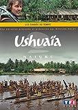 Ushuaia Nature : Les évadés du temps : Irian Jaya, Nouvelle Guinée