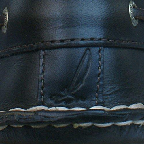 Sperry Hoxton Bottes de femme - Chaussures Marron