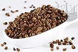 Cardamom Saat, Gewürz, ganz zum Backen oder Kochen oder für Tee, 'Kardamom', 50g - Bremer Gewürzhandel