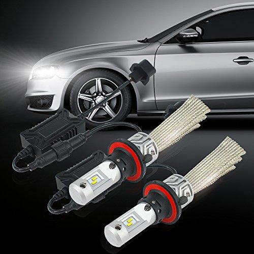 2x-h13-9008-6500k-bombilla-led-de-luz-8000lm-hi-lo-dual-beam-led-headlight-conversion-kit-fit-chevro