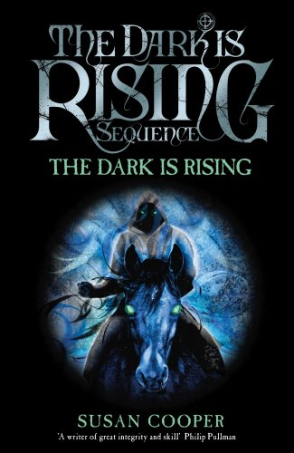 the-dark-is-rising-modern-classic