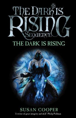 the-dark-is-rising-modern-classic