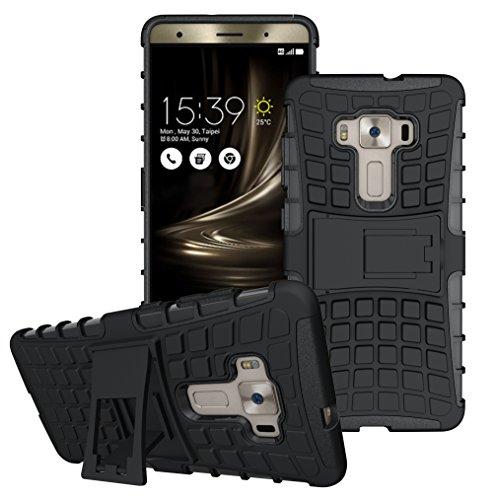 FoneExpert® ASUS Zenfone 3 Deluxe (ZS570KL) 5.7