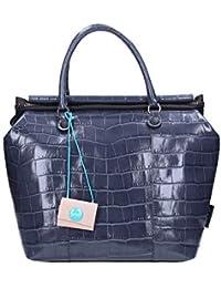 6e56e757d9 Amazon.it: borsa cocco - 100 - 200 EUR / Borse: Scarpe e borse