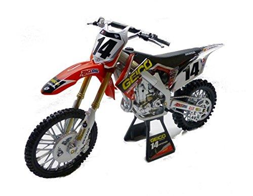 honda-crf450r-2012-geico-powersports-kwindham-nr-14-16
