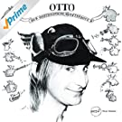 Otto - Der Ostfriesische Götterbote