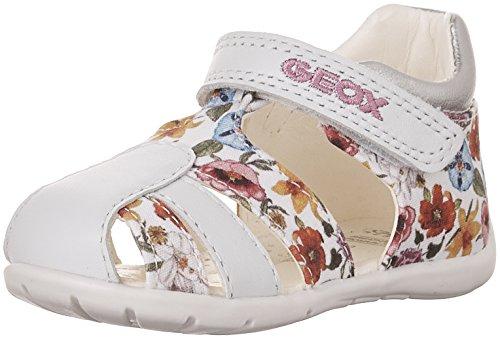 geox-baby-girls-b-kaytan-d-walking-shoes-white-whitec1000-20-uk