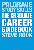 At last, a practical, positive approach to finding the perfect job - ideal for any student or graduate. In The Graduate Career Guidebook, Steve Rook explains how to find your dream role, regardless of whether you have a career in mind or no idea what...