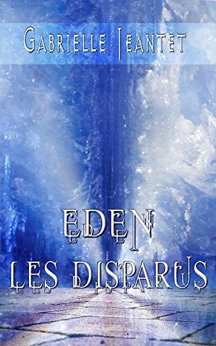 Eden : Les Disparus