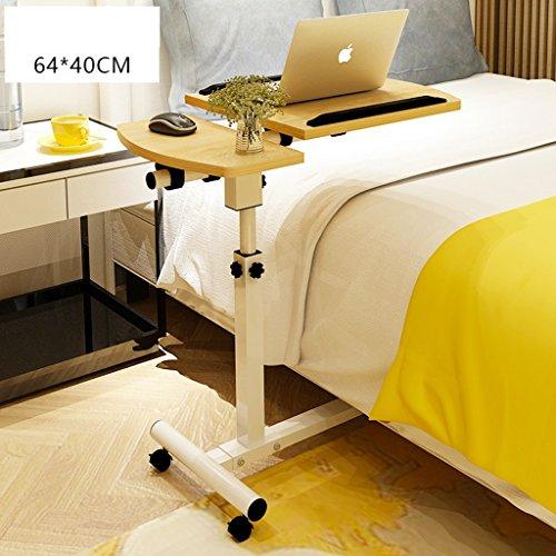 KESOTO Kit De Condensateur en C/éramique De Haute Qualit/é 100PCS 0805 105K 25V 1UF 22NF 10/% SMD