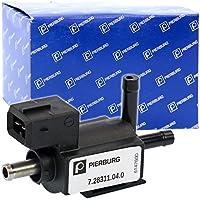 Pierburg 7.28311.04.0 válvula de control de presión de admisión