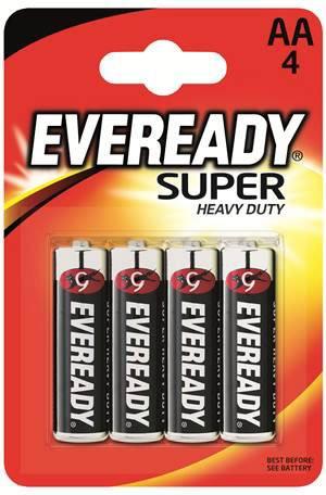 batterie-aa-eveready-pacco-batterie-di-4-molto-resistente-per-le-radio-telecomandi-orologi-etc