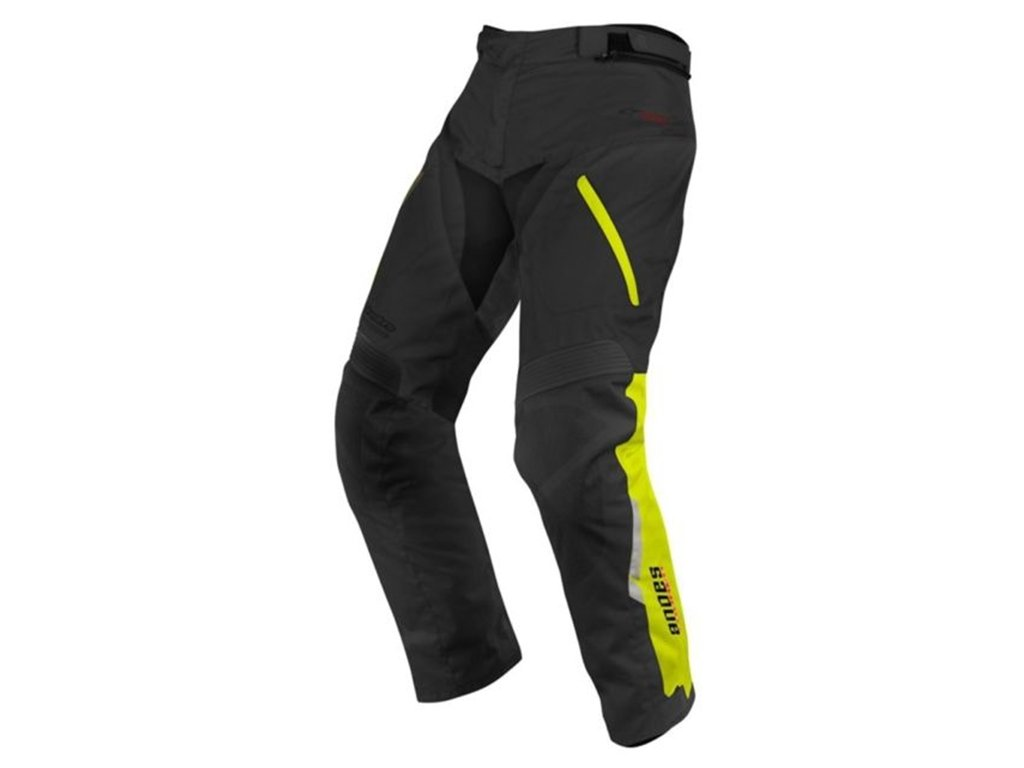 Alpinestars Andes - Pantaloni da motociclista