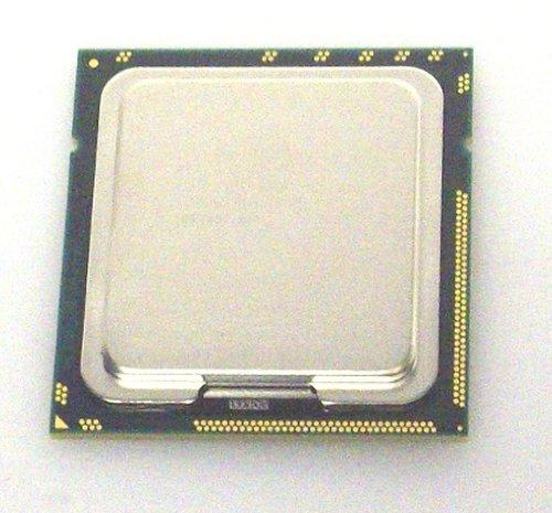 Intel Core i7-860 i7 860 SLBJJ Quad Core Tray CPU 2.80GHz 8MB Sockel 1156 95W 64bit