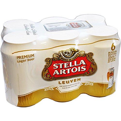belgisches-bier-stella-artois-premium-lager-bier-24x330ml-52vol